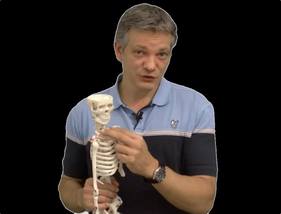 Volker Horbach Videokurs