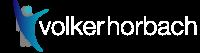 volker horbach Logo