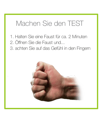 Faust-Test